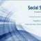"""Progetto """"Social Square"""", classe 2^C"""